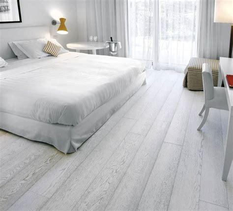 inspirations  grey hardwood floors interior design