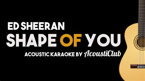 download mp3 ed sheeran be my forever download mp3 ed sheeran shape of you acoustic guitar