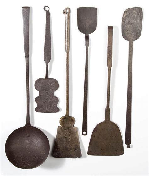 Fireplace Cooking Utensils by 486 Best Antique Lighting And Early Iron Images On