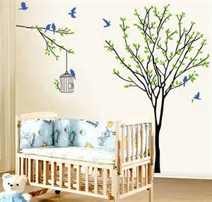 Vinyl Wall Mural Wall Sticker Home Decor Art Removable Mural Decal Vinyl