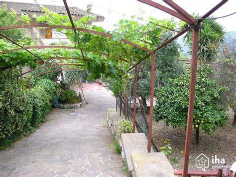 casa formia casa in affitto in una propriet 224 privata a formia iha 46704
