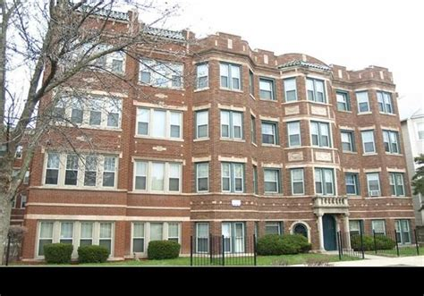 section 8 apartments in oak park il pangea real estate oak park affordable apartments in