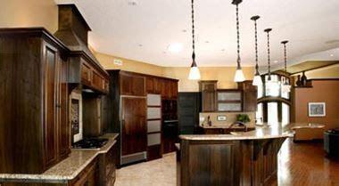 kitchen cabinet doors edmonton kitchen cabinet refacing renovationfind