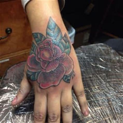 tattoo removal vacaville ca alpha omega tattoos and piercing tattoo fairfield ca