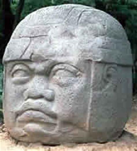 imagenes de los pueblos olmecas cultura olmeca