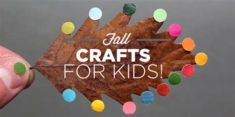 crafts for 10 and up fall crafts a up creativebug