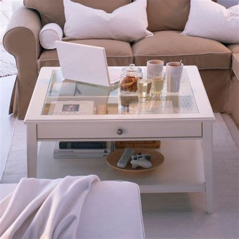 Table Basse Tv Ikea by 1000 Ideas About Liatorp On Ikea Hemnes And