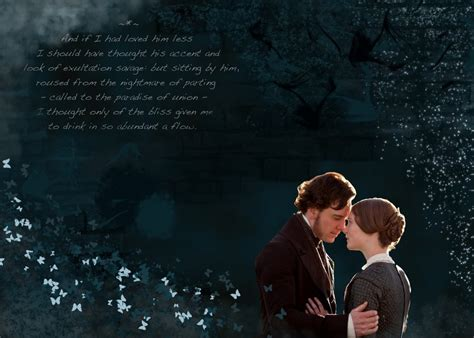 theme of isolation in jane eyre and wide sargasso sea jane eyre wallpaper blue by smoke violin on deviantart
