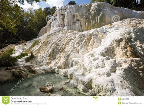 fosso bianco bagni san filippo sorgenti di acqua calda di fosso bianco in bagni san