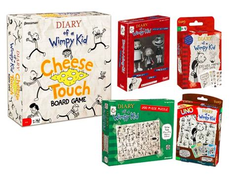 Best Home Decor Shopping Sites by Diary Of A Wimpy Kid Giveaway