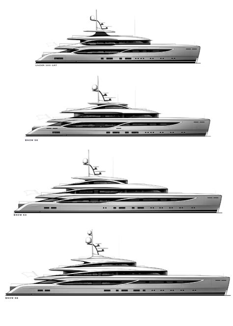 fort lauderdale boat show news fort lauderdale international boat show yacht charter