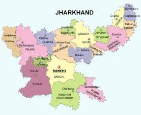 Jharkhand by Jharkhand Schools List Schools In Jharkhand