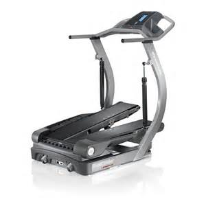 Stair Stepper Elliptical Combo by Bowflex 174 Treadclimber 174 Tc20 Bowflex Treadclimber