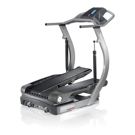 bowflex treadclimber tc 20 elliptical stepper