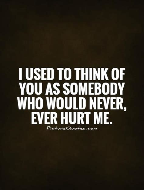 why quotation are used hurt quotes hurt sayings hurt picture quotes page 4