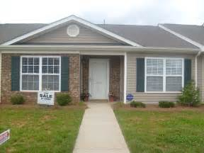 homerun homes homes available carolina