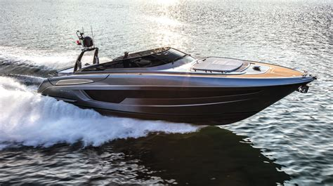 riva rivale boats for sale power motoryacht s boat test of the riva 56 rivale