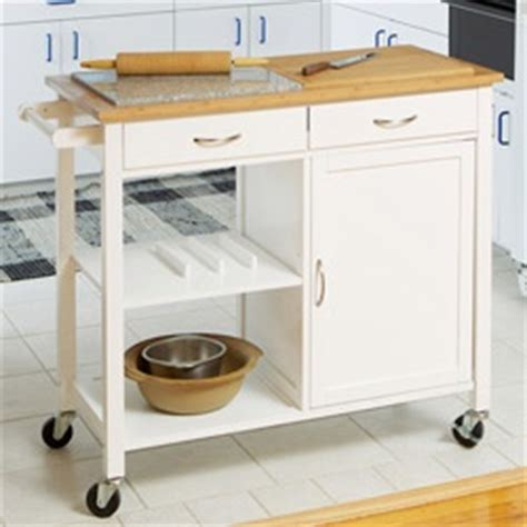 large rolling kitchen island large rolling kitchen island woodworking projects plans