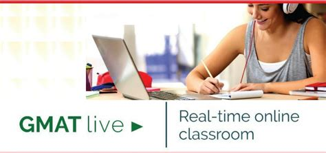 Mba With Live Classes jamboree gmat live classes a real time classroom