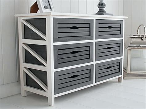 entryway furniture storage entryway furniture storage box stabbedinback foyer bit