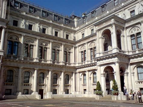 Foreign Office by Opinions On Foreign And Commonwealth Office