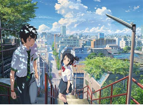 film japan cina pop culture success point to warming relations between