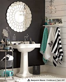 key interiors by shinay bathroom ideas for young boys 1000 images about girl bathroom on pinterest girl