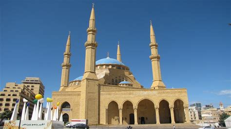 top tourist attractions in lebanon lebanon tourist attractions 15 top places to visit youtube