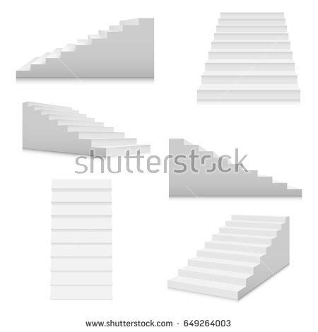stairway stock images royalty free images vectors