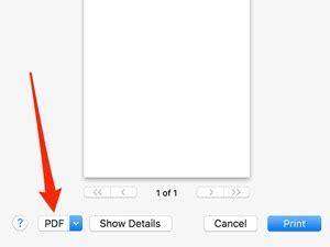 Create A Document On Mac