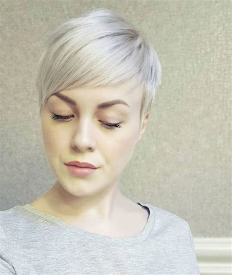 hairstyle ideas short blonde hair top 45 short blonde hair ideas for a chic look in 2018