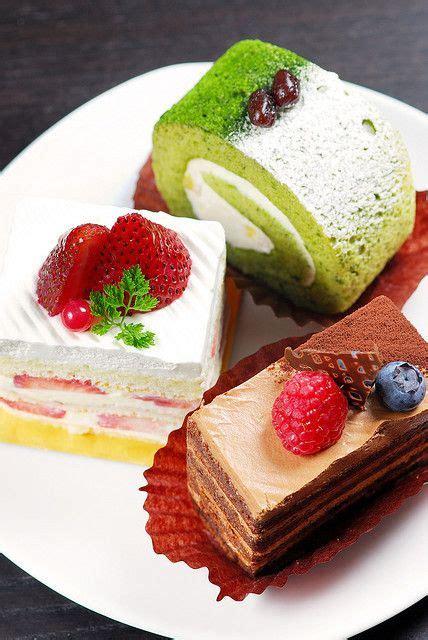 libro japanese patisserie exploring the best 25 japanese pastries ideas on japanese sponge cake recipe japanese swiss roll