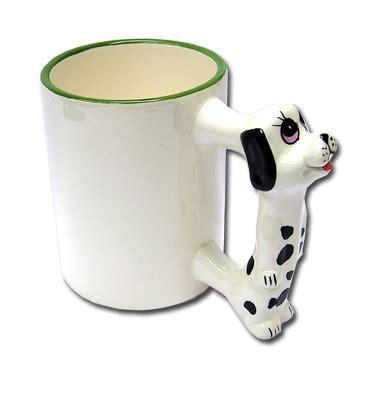 animal mug animal mugs