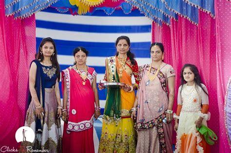 Candid wedding photography in Gujarat   Wedding
