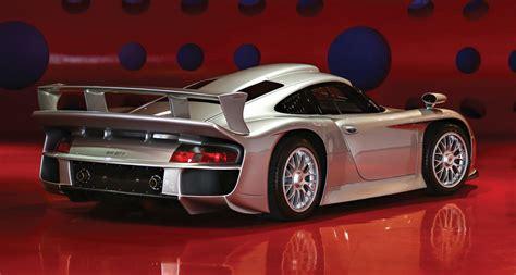porsche 911 gt1 straãÿenversion porsche 996 fiche technique rm sotheby 39 s 2004 porsche