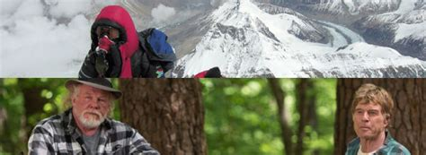 film everest cineworld double review everest a walk in the woods live for films