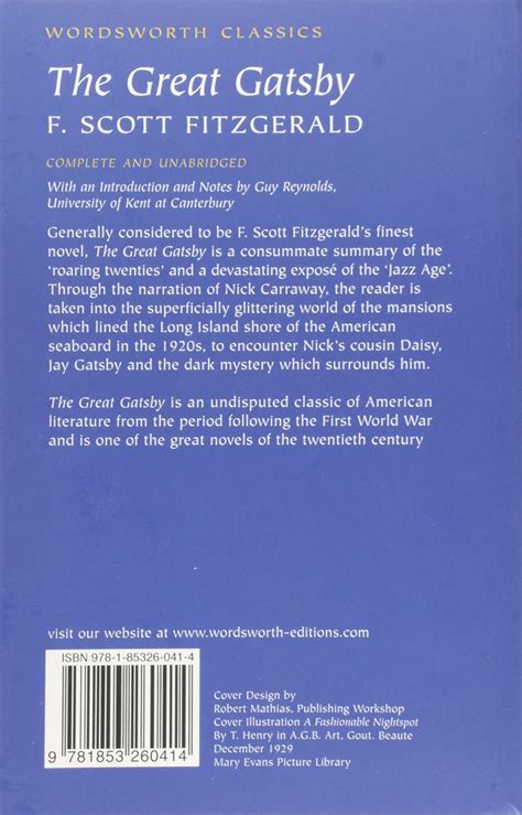 the great gatsby book report the great gatsby book report 28 images the great