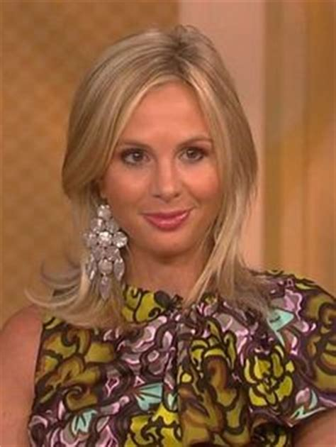 double strand short necklaces like kyle richards hoda kotb on the today show gold plated pave faux diamond