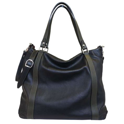 Designer Purse Deal Cannage Hobo Bag by Designer Hobo Handbags