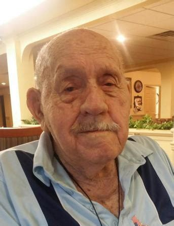 obituary for william leroy krill