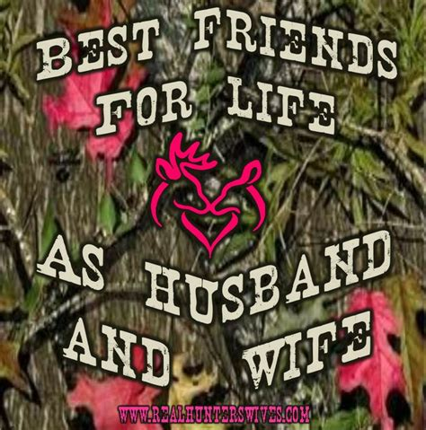 Stiker Camouflage 331 quotes about and camo quotesgram