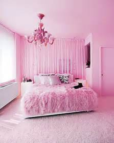 bedroom design pink pink bedroom design beautiful pink decoration
