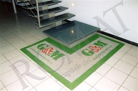 tappeti personalizzati roma romat zerbini personalizzati tappeti e passatoie roma