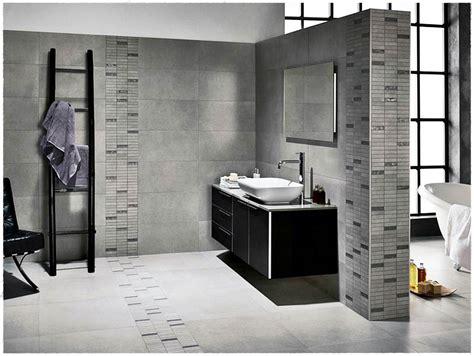 pavimenti e rivestimenti bagno moderno pavimenti e rivestimenti bagno moderno riferimento di