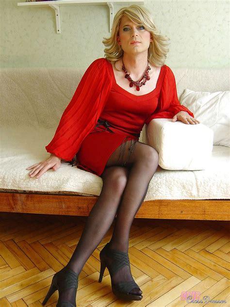 Older Mature Femenine Crossdressers Photos On Flickr | did i ever say i love mature crossdressers perfect