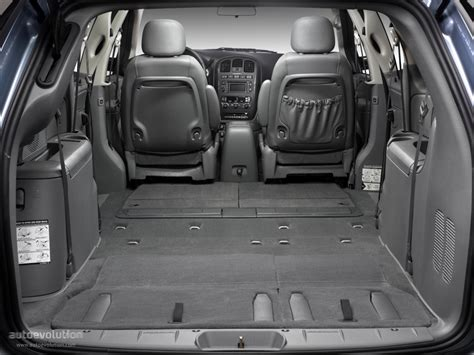 interior dimensions dodge grand caravan interior dimensions image 56 2017