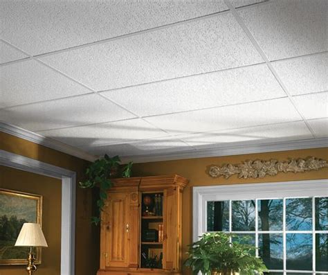 Armstrong Impression Ceiling Tile impression homestyle ceilings textured paintable 2 x 4 panel 1135 by armstrong