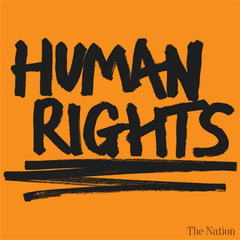 violations human righhts 342 human rights violation so far this year hrcp