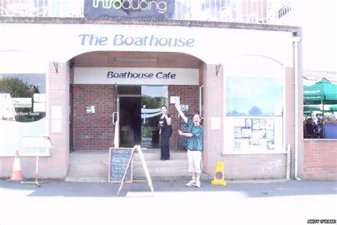 boat house upton bbc upton blues festival the boathouse upton 16 07 10