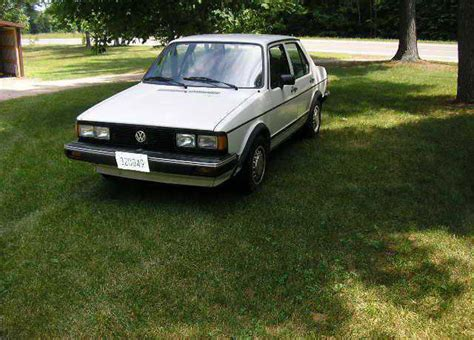 Volkswagen Jetta For Sale by 1982 Volkswagen Jetta For Sale Buy Classic Volks